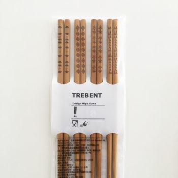 TREBENT5