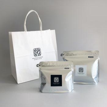 maeuyamacoffee11